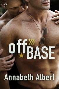 Gay novels online